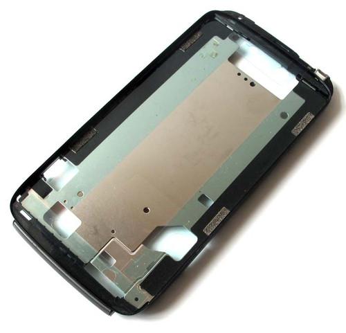 Middle Plate for HTC Sensation /Sensation XE