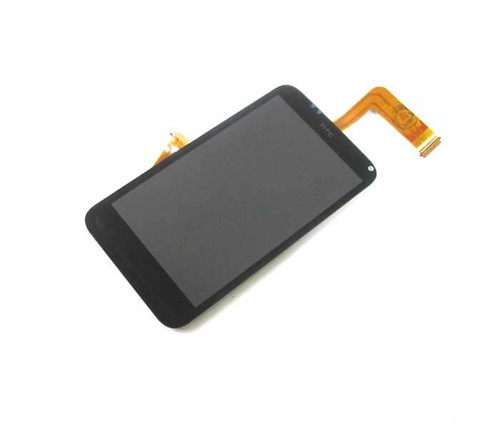 HTC Incredible S Complete Screen Assembly