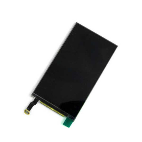 Nokia X7-00 LCD Display Screen