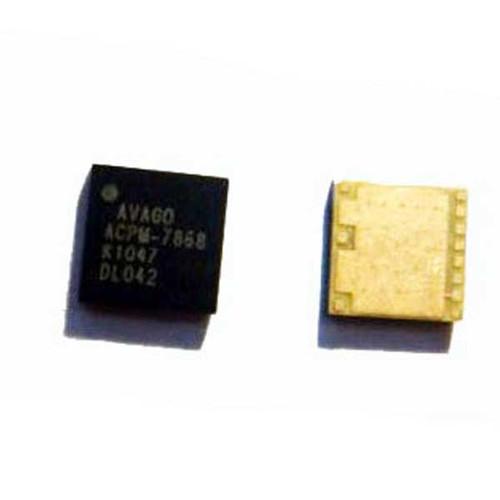 Amplifier IC For HTC Sensation / Magic