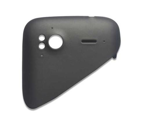 HTC Sensation Antenna Cover