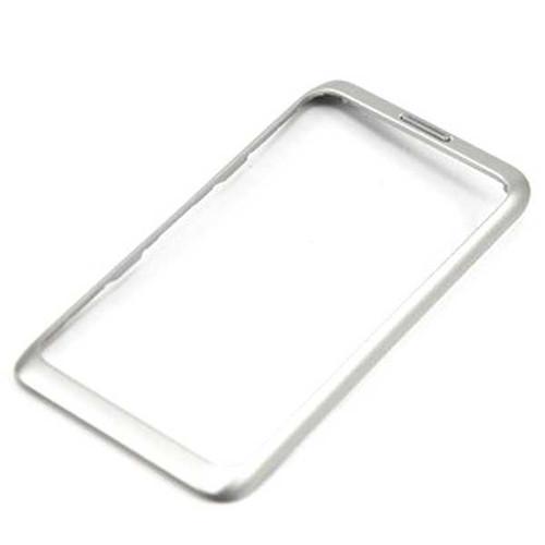 Nokia E7 Front Frame Sliver