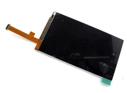 HTC Sensation /sensation XE LCD Screen from www.parts4repair.com