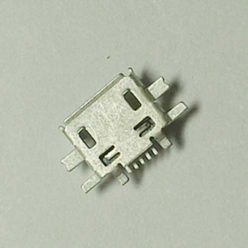 Nokia N8 Charging Connector