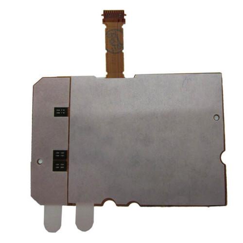 Nokia E5 Keypad Membrane Flex Cable