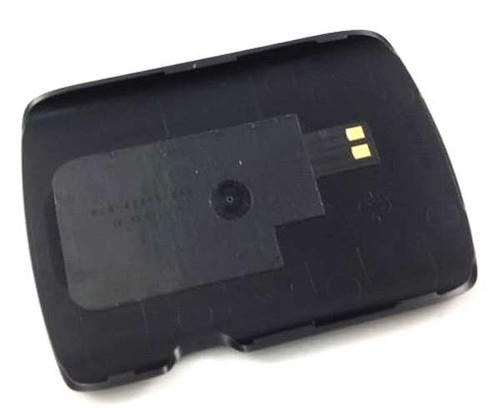 Back Cover for BlackBerry Curve 9360