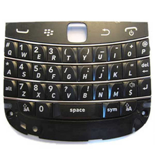 Keypad for BlackBerry Bold Touch 9930 / 9900