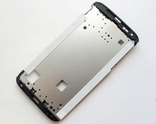 HTC Sensation XL Middle Plate