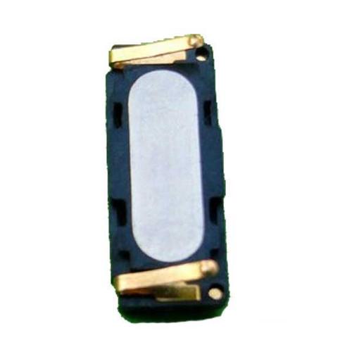 HTC Sensation XL Earpiece Speaker