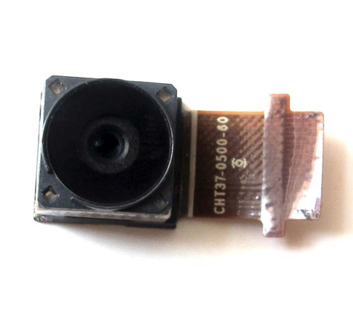 Back Camera Flex Cable for HTC Sensation / Sensation XE