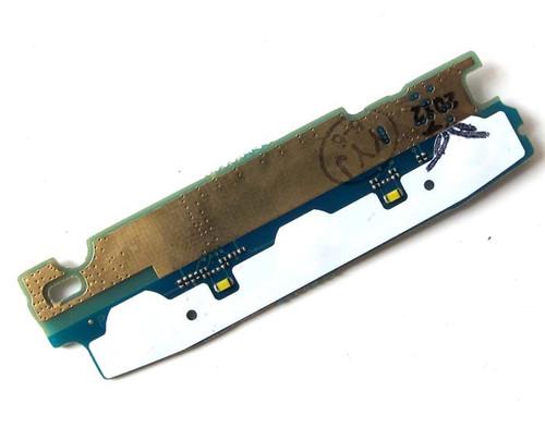 Sony Ericsson Xperia Arc S LT18I Keypad Membrane Ribbon Flex Cable