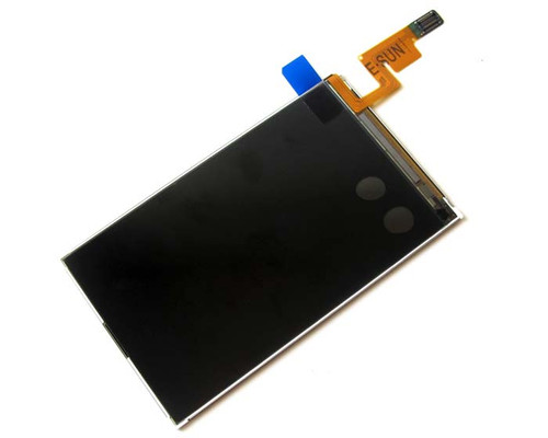 HTC One V LCD Screen