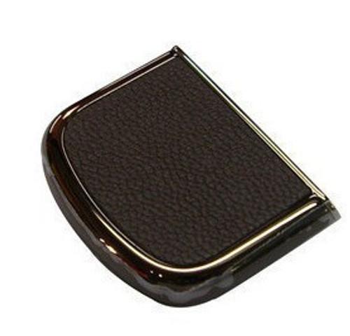 Nokia 8800 Arte Black Bottom Cover