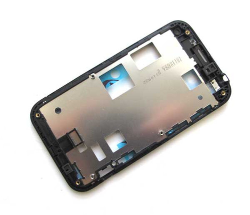 HTC Incredible S Face Plate