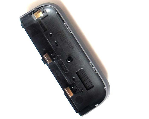 Bottom Cover for HTC One V