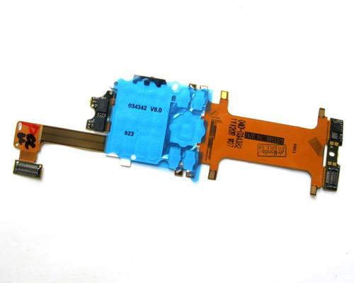Nokia 8800 Arte UI Flex Cable