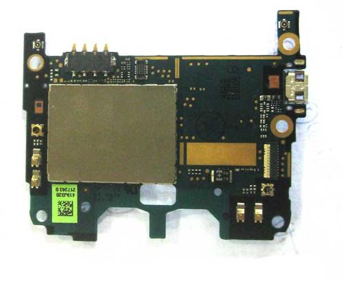 HTC Sensation XL Main Board Motherboard Flex Cable