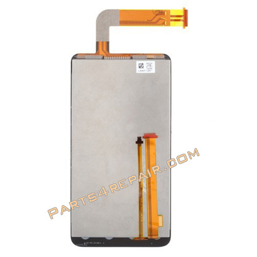 Complete Screen Assembly for HTC EVO 3D (Sprint Version)