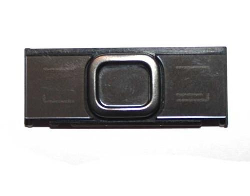 Nokia 8800 Carbon Arte Front Keypads
