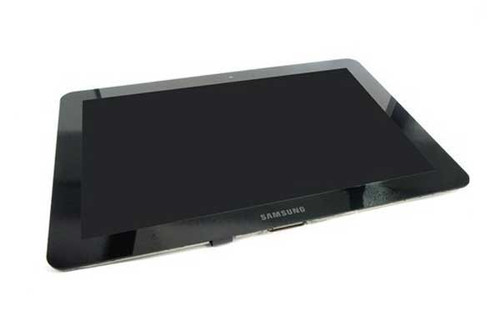 Complete Screen Assembly for Samsung P7500 / P7510