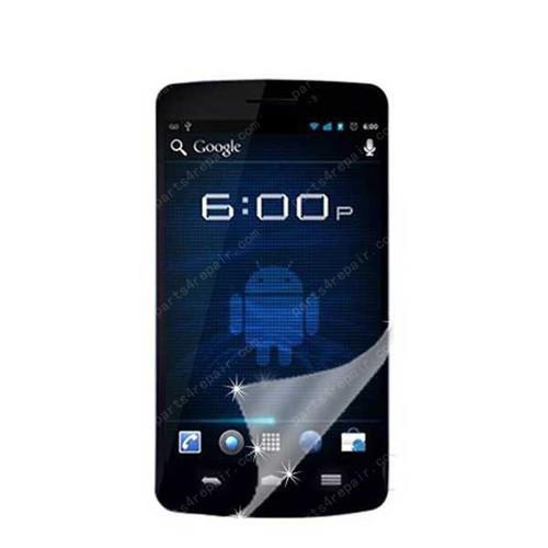 3X Clear Screen Protector Shield Film for Samsung Galaxy Galaxy I9250