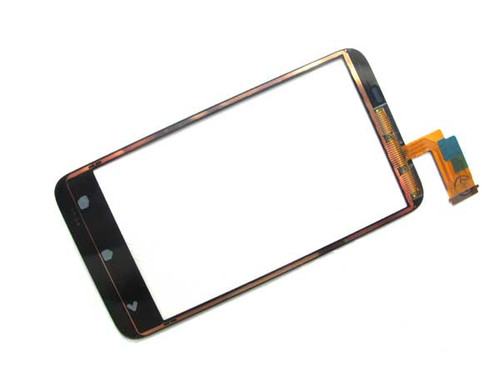 Touch Screen Digitizer for HTC Desire VC