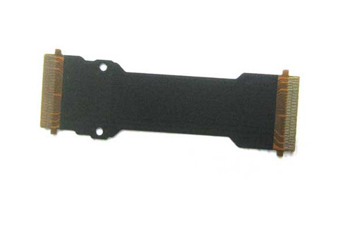 Sony Ericsson W595 Flex Cable