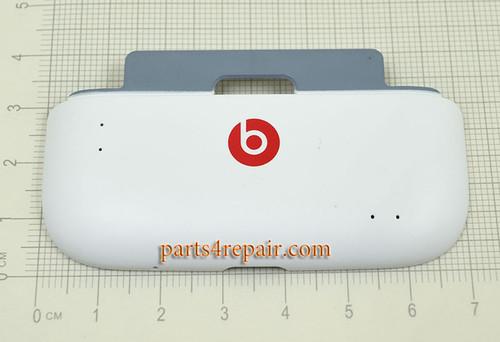 Antenna Cover for HTC Sensation XL