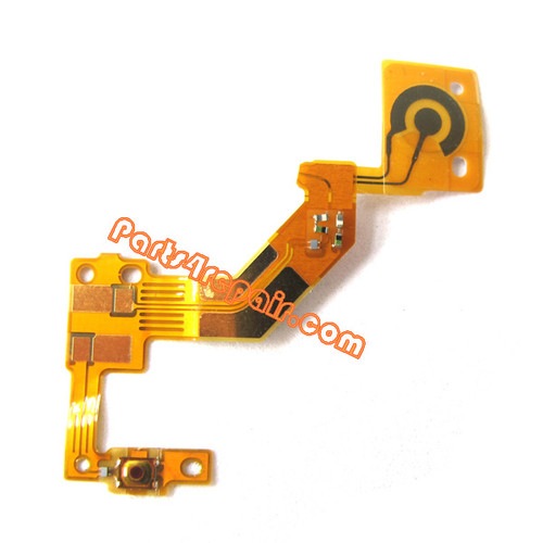 Nokia X7-00 Camera Flex Cable