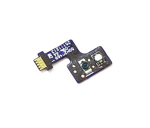 HTC One V Sensor Flex Cable
