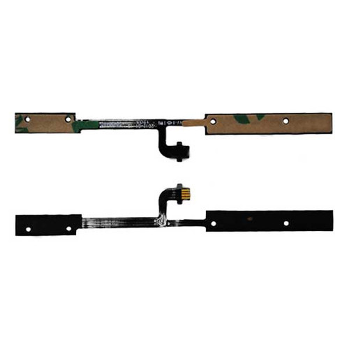 HTC One V Volume Flex Cable