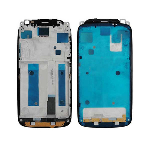 HTC One S Middle Board