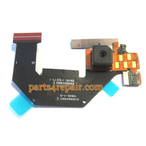 Motorola Atrix 4G MB860 Camera Flex Cable