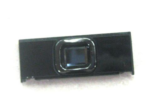 Nokia 8800 Sapphire Arte Home Button