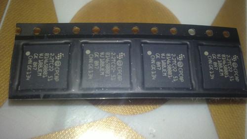 Motorola Atrix 4G MB860 (AT&T) Power Managment IC