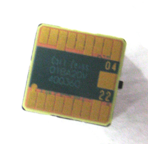 Back Rear 8MP Camera for Nokia N9 / Lumia 800