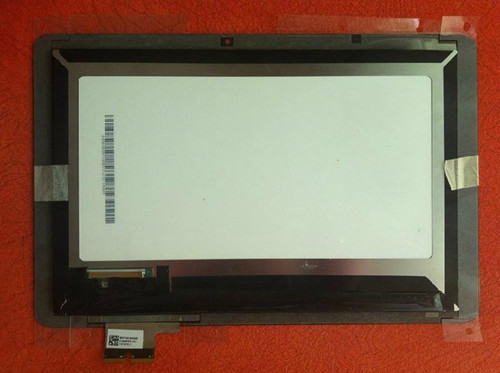 Complete Screen Assembly for Acer Iconia Tab A700