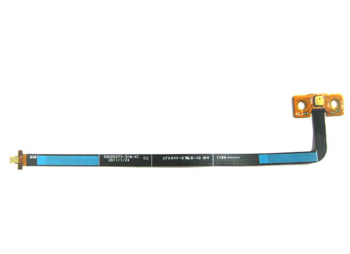 HTC Flyer Transmitter Flex Cable
