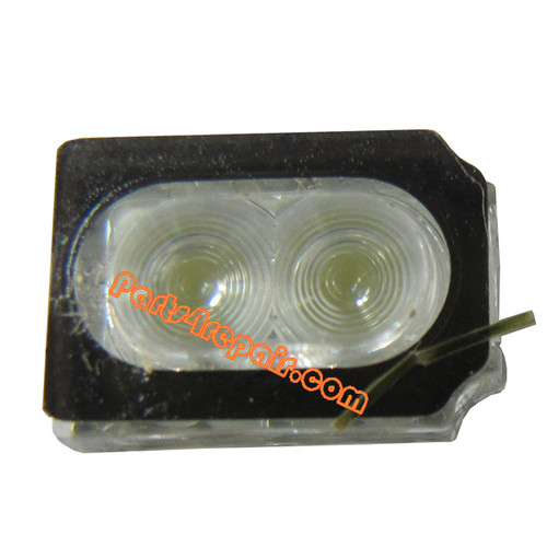 Flash Light for Nokia Lumia 900 / Nokia N9