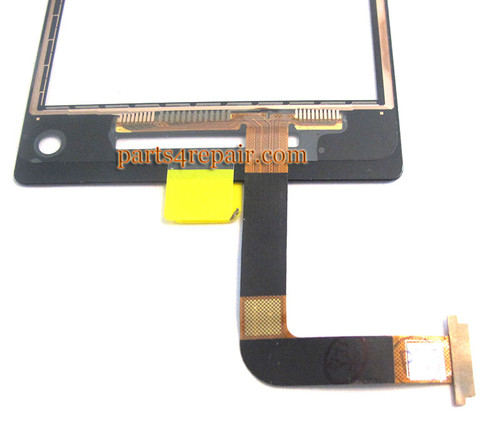 HTC Windows 8X Touch Screen with Digitizer