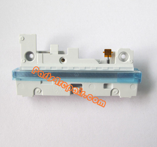 Sony Xperia U ST25I Keypad Light Flex Cable