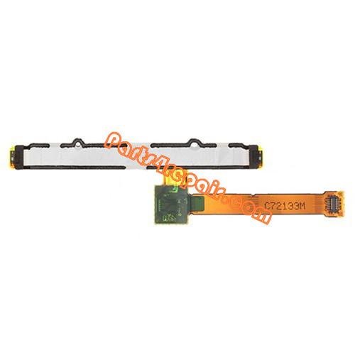 Navigation Light Flex Cable for Nokia Lumia 900
