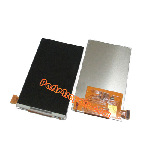LCD Screen for Samsung S7562