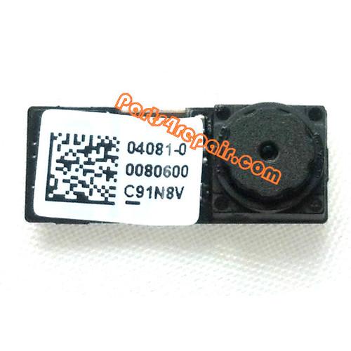 1.2MP Camera Flex Cable for Asus Google Nexus 7