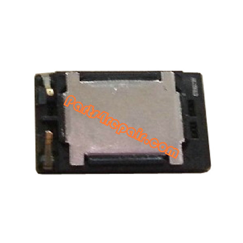 Ringer Buzzer Loud Speaker for HTC Butterfly X920E