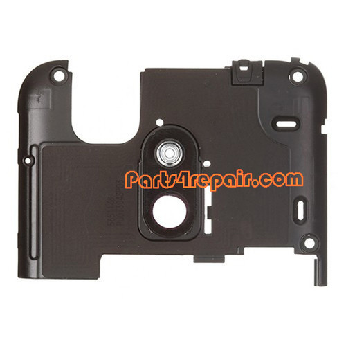 Antenna Cover for Nokia Lumia 620