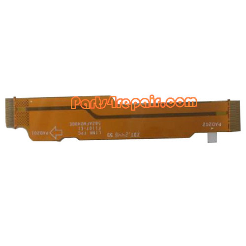 Flex Cable for Sony Xperia miro ST23I