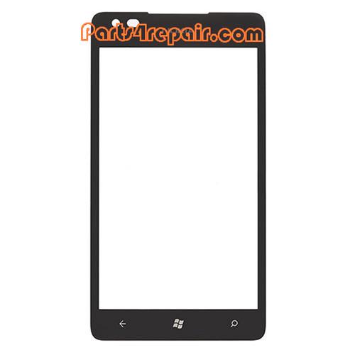 Glass Lens for Nokia Lumia 900