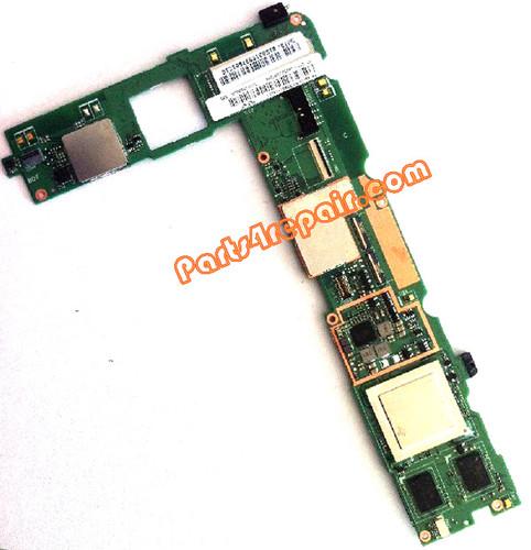 PCB Main Board for Asus Google Nexus 7 16GB (WIFI)