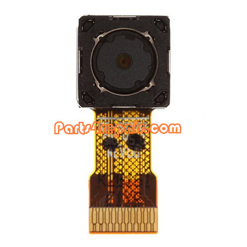 Back Camera for Samsung I8190 Galaxy s3 mini